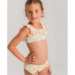 LOV-1020261006 ropa de licencias al por mayor Bikini flores