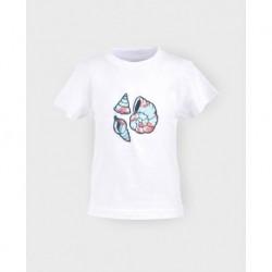 Camiseta niño-LOV-1020280902G-La Ormiga