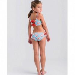 Bikini conchas-LOV-1020280906-La Ormiga