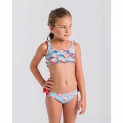 LOV-1020280906 ropa de licencias al por mayor Bikini