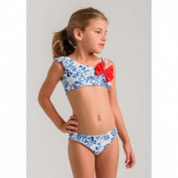 Bikini flores azules-LOV-1020292306-La Ormiga
