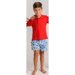 LOV-1020292310 ropa de licencias al por mayor Boxer