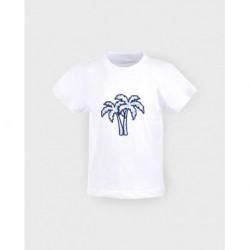 LOV-1020312302G ropa de licencias al por mayor Camiseta