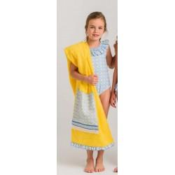 LOV-1020312316 ropa de baños al por mayor de licencias
