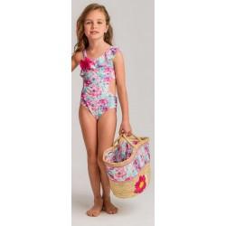LOV-1020326215 ropa de baños al por mayor de licencias