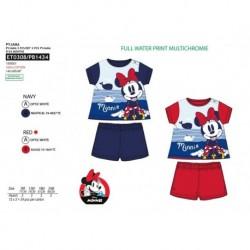 TMBB-ET0308 fabricantes de ropa de bebe gorros y bufandas