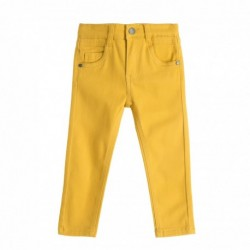 TMBB-JBI06265 venta de ropa infantil al por mayor Vaquero