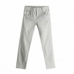 TMBB-KBI06440 venta de ropa de jovenes al por mayor Vaquero