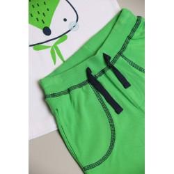 SMV-20058-UNICO Mayorista de ropa infantil Conjunto bebe