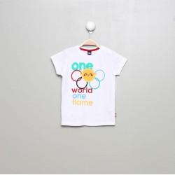 Camiseta mc bebe niño-SMV-20075-UNICO-Street Monkey almacen