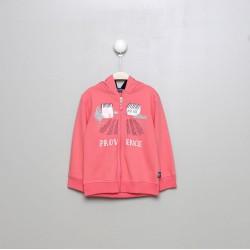 SMV-20104-UNICO Mayorista de ropa infantil Sudadera con