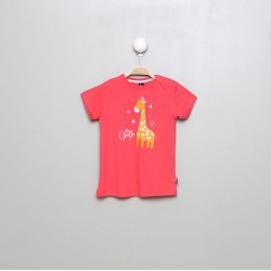 SMV-20157-UNICO Mayorista de ropa infantil Camiseta mc bebe