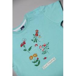 SMV-20158-UNICO Mayorista de ropa infantil Camiseta mc bebe