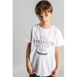SMV-20404-UNICO Mayorista de ropa infantil Camiseta mc