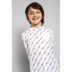SMV-20410-UNICO Mayorista de ropa infantil Camisa