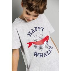 SMV-20414-UNICO Mayorista de ropa infantil Camiseta mc