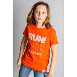 SMV-20421-UNICO Mayorista de ropa infantil Camiseta mc