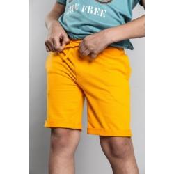 SMV-20424-UNICO Mayorista de ropa infantil Conjunto corto