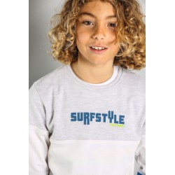 SMV-20467-UNICO Mayorista de ropa infantil Sudadera