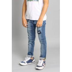 SMV-20475-UNICO Mayorista de ropa infantil Pantalon