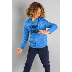 SMV-20482-UNICO Mayorista de ropa infantil Sudadera con