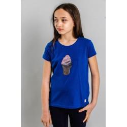 Camiseta mc niña-SMV-20507-UNICO-Street Monkey almacen