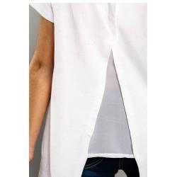 Camiseta mc niña-SMV-20512-UNICO-Street Monkey almacen