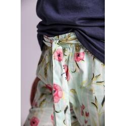 SMV-20525-UNICO Mayorista de ropa infantil Pantalon