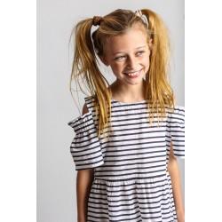 Vestido niña-SMV-20545-UNICO-Street Monkey almacen mayorista de