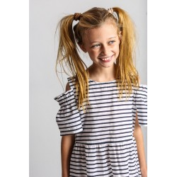 SMV-20545-UNICO Mayorista de ropa infantil Vestido