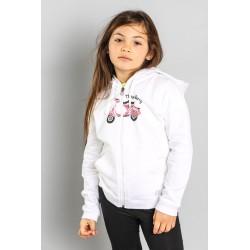 SMV-20564-UNICO Mayorista de ropa infantil Sudadera con