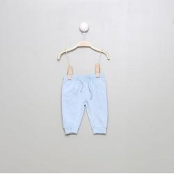 SMV-94000-NAUTIC Mayorista de ropa infantil Pantalon bebe