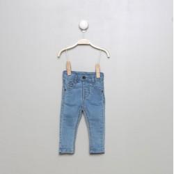SMV-94001-UNICO Mayorista de ropa infantil Pantalon bebe