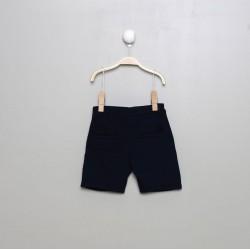 SMV-95009-MARINO Mayorista de ropa infantil Bermuda