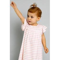 SMV-20149-1-UNICO Mayorista de ropa infantil Vestido