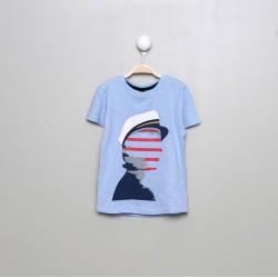 SMV-20403-1-UNICO Mayorista de ropa infantil Camiseta mc