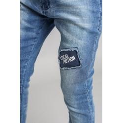 SMV-20475-1-UNICO Mayorista de ropa infantil Pantalon