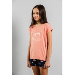 SMV-20502-1-UNICO Mayorista de ropa infantil Camiseta mc
