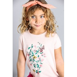 Conjunto corto niña-SMV-20529-1-UNICO-Street Monkey almacen