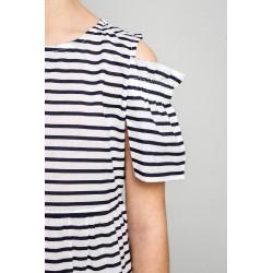 SMV-20545-1-UNICO Mayorista de ropa infantil Vestido