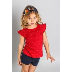 SMV-20547-1-UNICO Mayorista de ropa infantil Camiseta