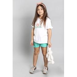 Conjunto corto niña-SMV-20562-1-UNICO-Street Monkey almacen