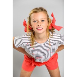 Pantalon corto niña-SMV-20573-1-UNICO-Street Monkey almacen