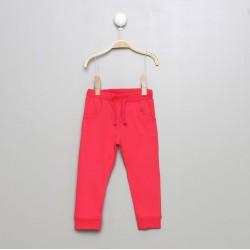 SMV-93001-1-GRIS VIGORE Mayorista de ropa infantil Pantalon