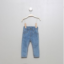 SMV-93002-1-UNICO Mayorista de ropa infantil Pantalon