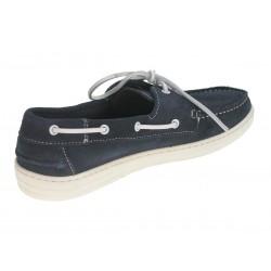 Calzado casual-BPV-2156861-Beppi