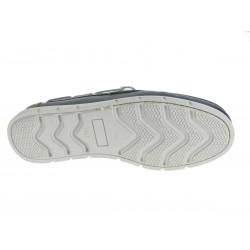 Calzado casual-BPV-2179840-Beppi