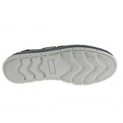 Calzado casual-BPV-2179850-Beppi