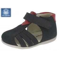 Sandalia casual-BPV-2159711-Beppi