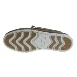 Calzado casual-BPV-2179841-Beppi